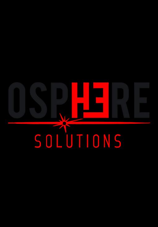 Osphere Solutions Logo